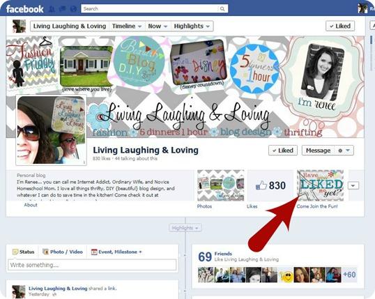 fb tab image 22