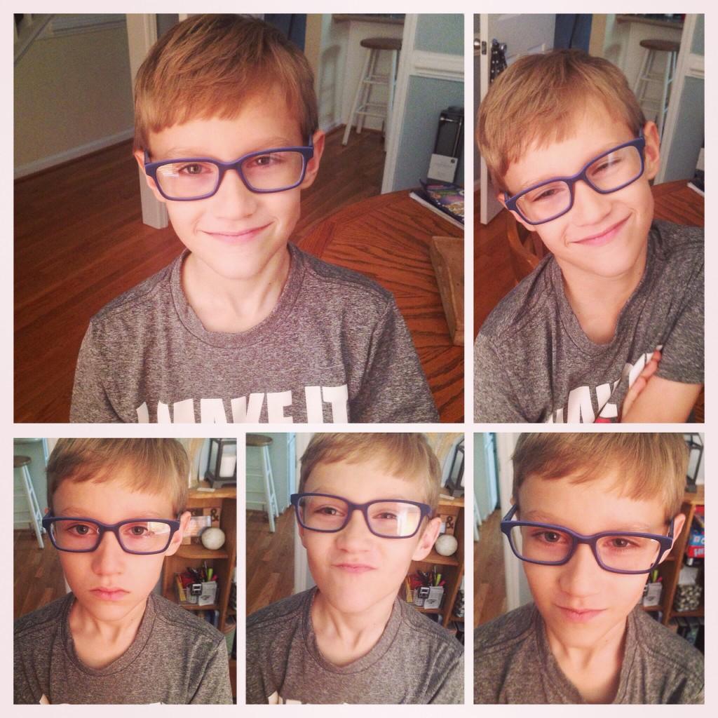 wade glasses